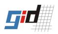 gid GmbH Logo